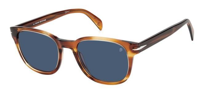 David Beckham zonnebrillen DB 1062/S