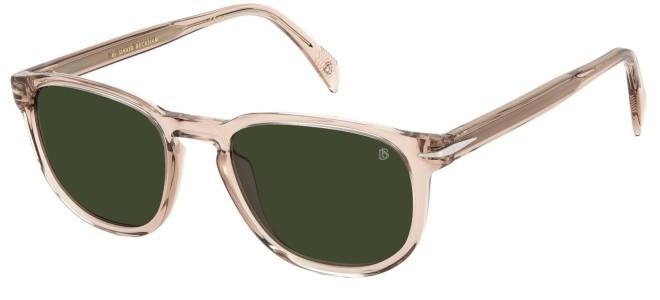 David Beckham sunglasses DB 1070/S