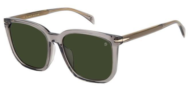 David Beckham solbriller DB 1071/F/S