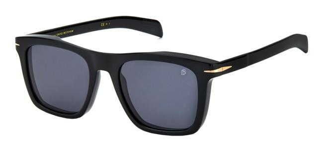 David Beckham sunglasses DB 7000/S