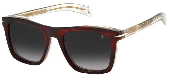 David Beckham sunglasses DB 7000/S