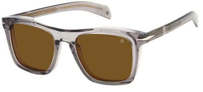 David Beckham solbriller DB 7000/S