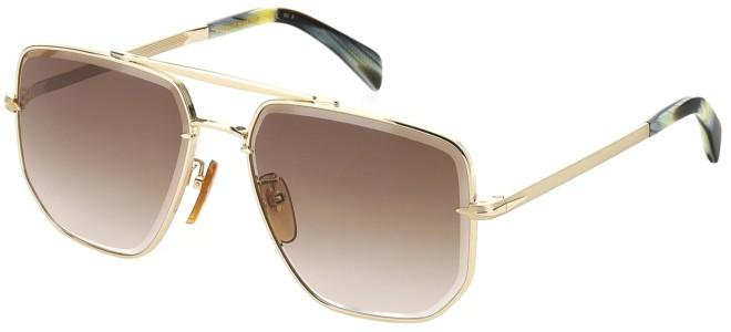 David Beckham sunglasses DB 7001/S