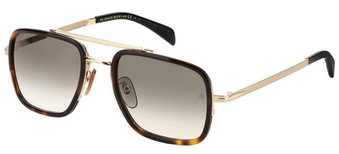 David Beckham sunglasses DB 7002/S