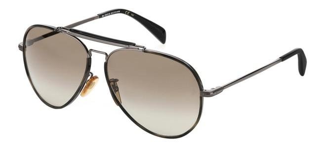 David Beckham sunglasses DB 7003/S