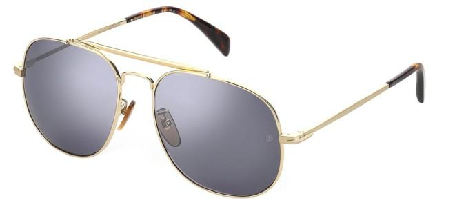 David Beckham sunglasses DB 7004/S