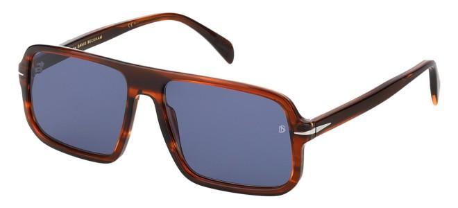David Beckham sunglasses DB 7007/S