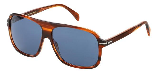 David Beckham sunglasses DB 7008/S