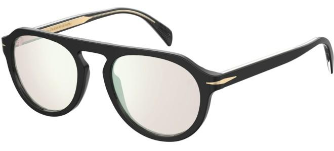 David Beckham sunglasses DB 7009/S