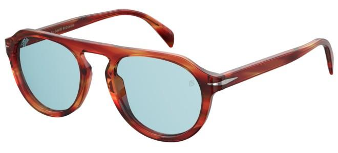 David Beckham sunglasses DB 7009/S