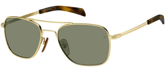 David Beckham sunglasses DB 7019/S