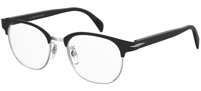 David Beckham eyeglasses DB 7027/G