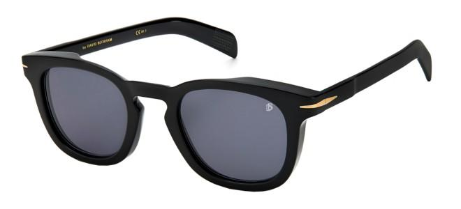 David Beckham sunglasses DB 7030/S