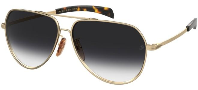 David Beckham sunglasses DB 7031/S