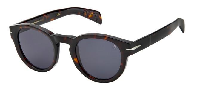 David Beckham occhiali da sole DB 7041/S