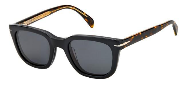 David Beckham sunglasses DB 7043/CS