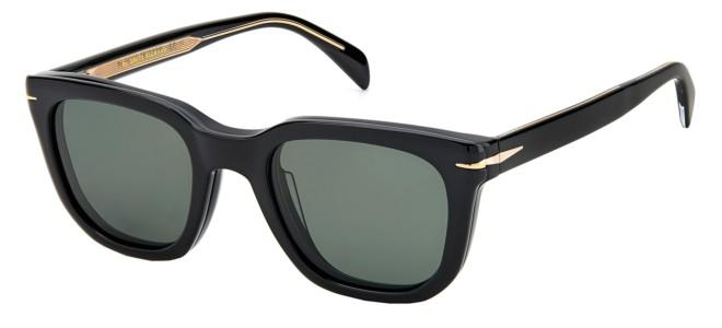David Beckham sunglasses DB 7043/CS