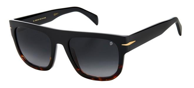 David Beckham sunglasses DB 7044/S