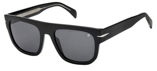 David Beckham occhiali da sole DB 7044/S