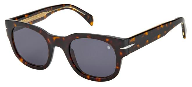 David Beckham sunglasses DB 7045/S