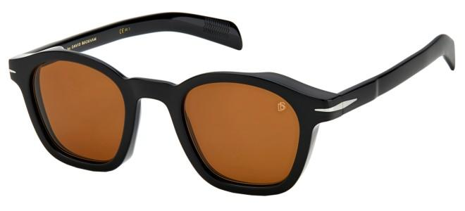 David Beckham sunglasses DB 7046/S
