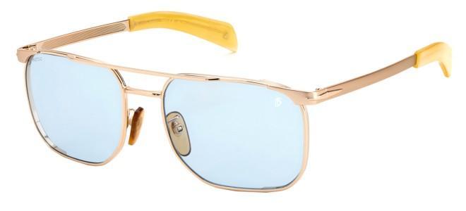 David Beckham sunglasses DB 7048/S