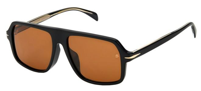 David Beckham sunglasses DB 7059/F/S
