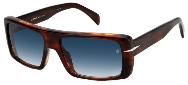 David Beckham sunglasses DB 7063/S