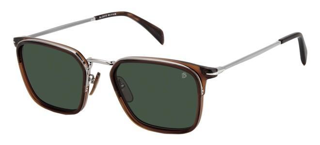 David Beckham sunglasses DB 7065/F/S