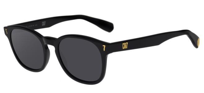 CR7 sunglasses BD001