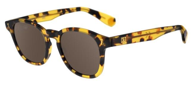 CR7 zonnebrillen BD001