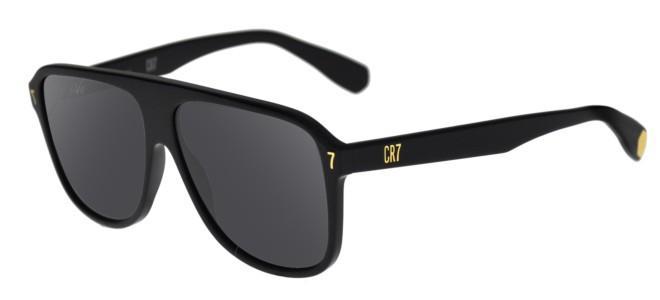 CR7 solbriller BD002