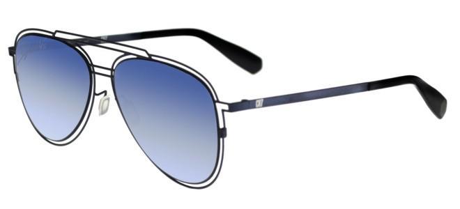 CR7 solbriller GS001