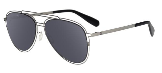 CR7 zonnebrillen GS001