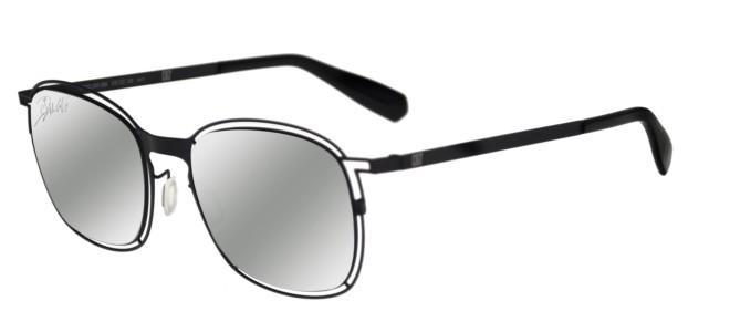 CR7 sunglasses GS002