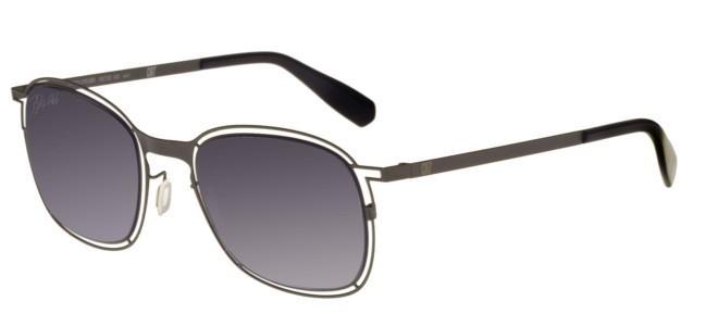CR7 solbriller GS002