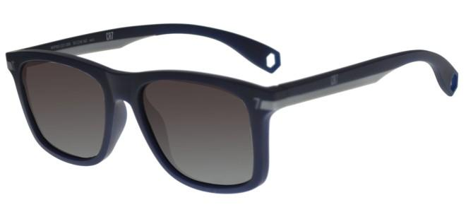 CR7 sunglasses MVP001