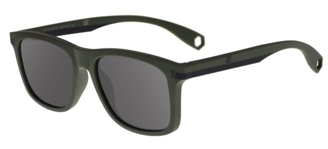 CR7 sunglasses MVP001