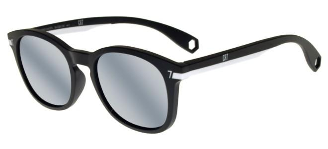 CR7 sunglasses MVP002