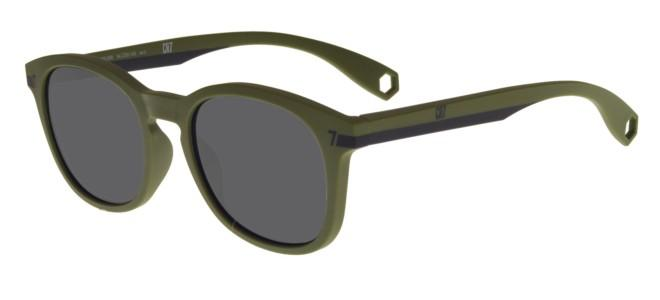 CR7 sunglasses MVP002