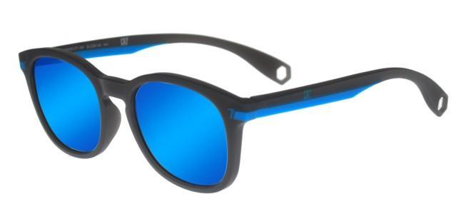 CR7 solbriller MVP002