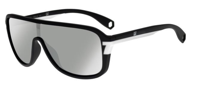 CR7 solbriller MVP003