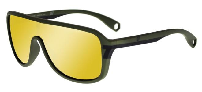 CR7 sunglasses MVP003