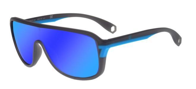 CR7 zonnebrillen MVP003