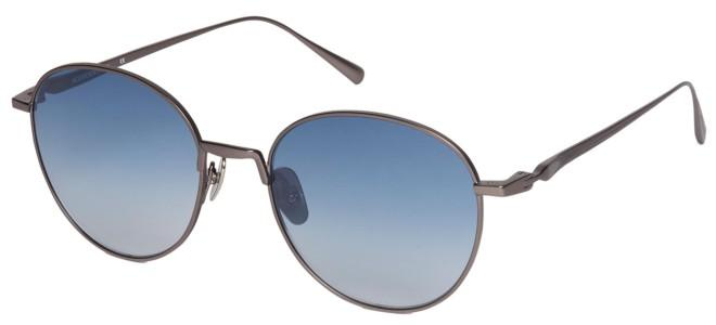 Scotch&Soda sunglasses ABBOT SS6008