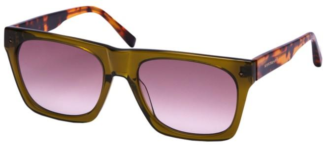 Scotch&Soda zonnebrillen ASHBURY SS7010
