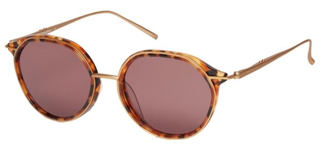 Scotch&Soda sunglasses BEVERLY SS7002