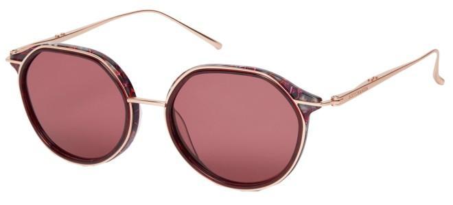 Scotch&Soda solbriller BEVERLY SS7002