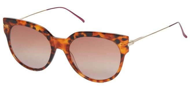 Scotch&Soda sunglasses BROADWAY SS7005