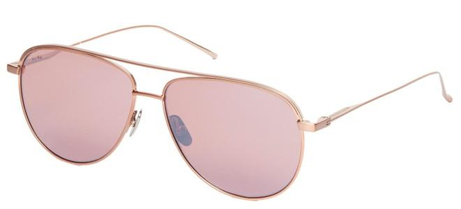 Scotch&Soda sunglasses BROOKLYN SS6006